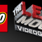 Test – The LEGO Movie Videogame