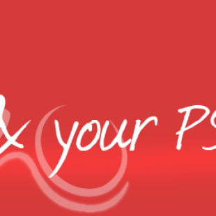you & your PS Vita #5: Gewinner