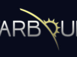 Starbound_LOGO