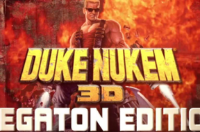 duke_nukem_3d_megaton_edition_LOGO
