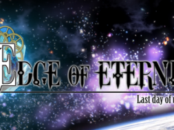 edge_of_eternity_LOGO