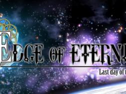 edge_of_eternity_LOGO