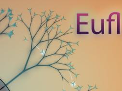 eufloriahd_LOGO