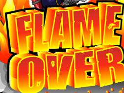 flame_over_LOGO