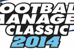 football_manager_classic_LOGO