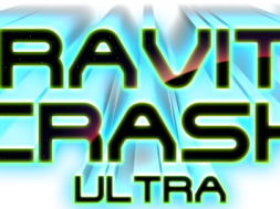 gravity_crash_ultra_LOGO
