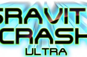 gravity_crash_ultra_LOGO