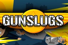 gunslugs_LOGO