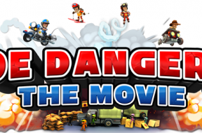 joe_danger2_themovie_LOGO