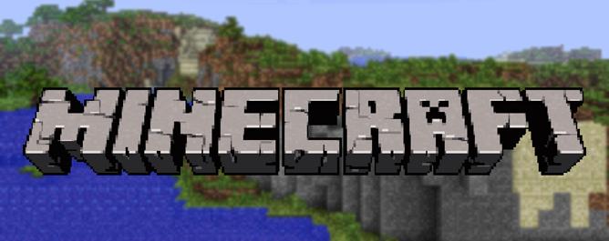 Minecraft – Update 1.38 und 1.39
