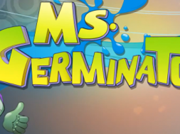 ms_germinator_LOGO