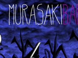 murasaki_baby_LOGO