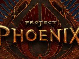 project_phoenix_LOGO