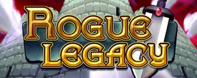 Rogue Legacy – Release