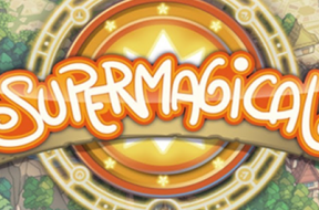 supermagical_LOGO