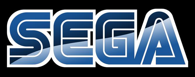 SEGA übernimmt Atlus
