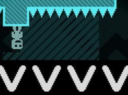 VVVVVV_logo