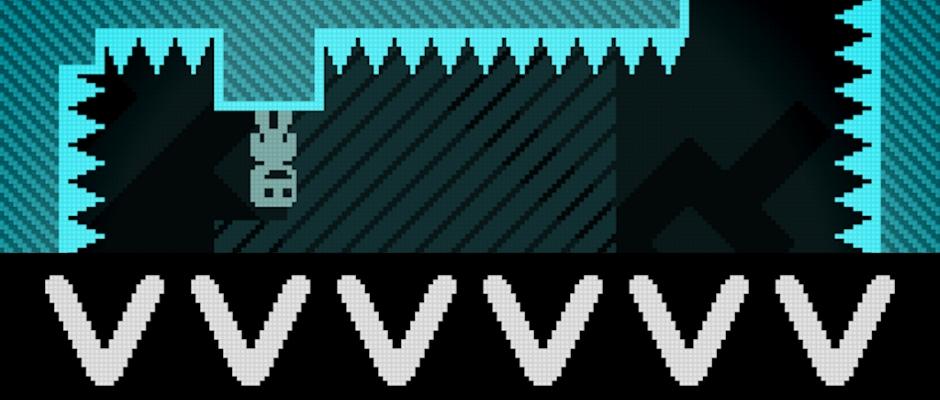 VVVVVV – Erschienen