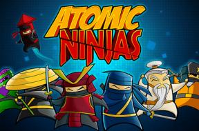 atomic_Ninjas_LOGO