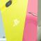 PS Vita Slim – neue Farbe
