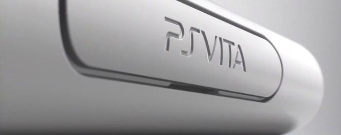 PSVita TV – Veröffentlichung