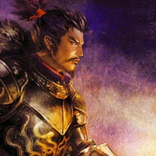 Samurai Warriors 4 – Veröffentlichung und Trailer