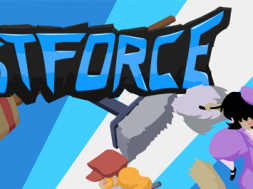 dustforce_logo