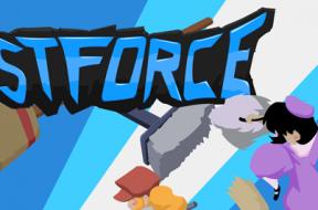 dustforce_logo