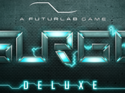 surge_deluxe_LOGO