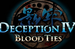 deception_LOGO
