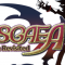 Test – Disgaea 4: A Promise Revisited
