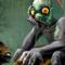 Oddworld: New 'n' Tasty – Status
