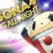 Persona 4: Dancing All Night – Release verschoben