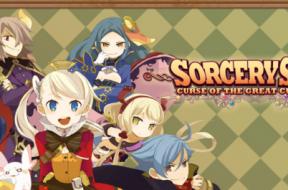 sorcery_saga_LOGO