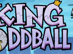 king_oddwall_LOGO