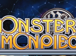 monster_monpiece_LOGO