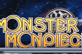 monster_monpiece_LOGO