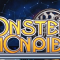 Test – Monster Monpiece