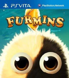 cover_Furmins