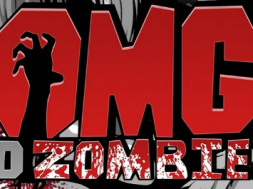 OMG_HD_ZOMBIES_LOGO