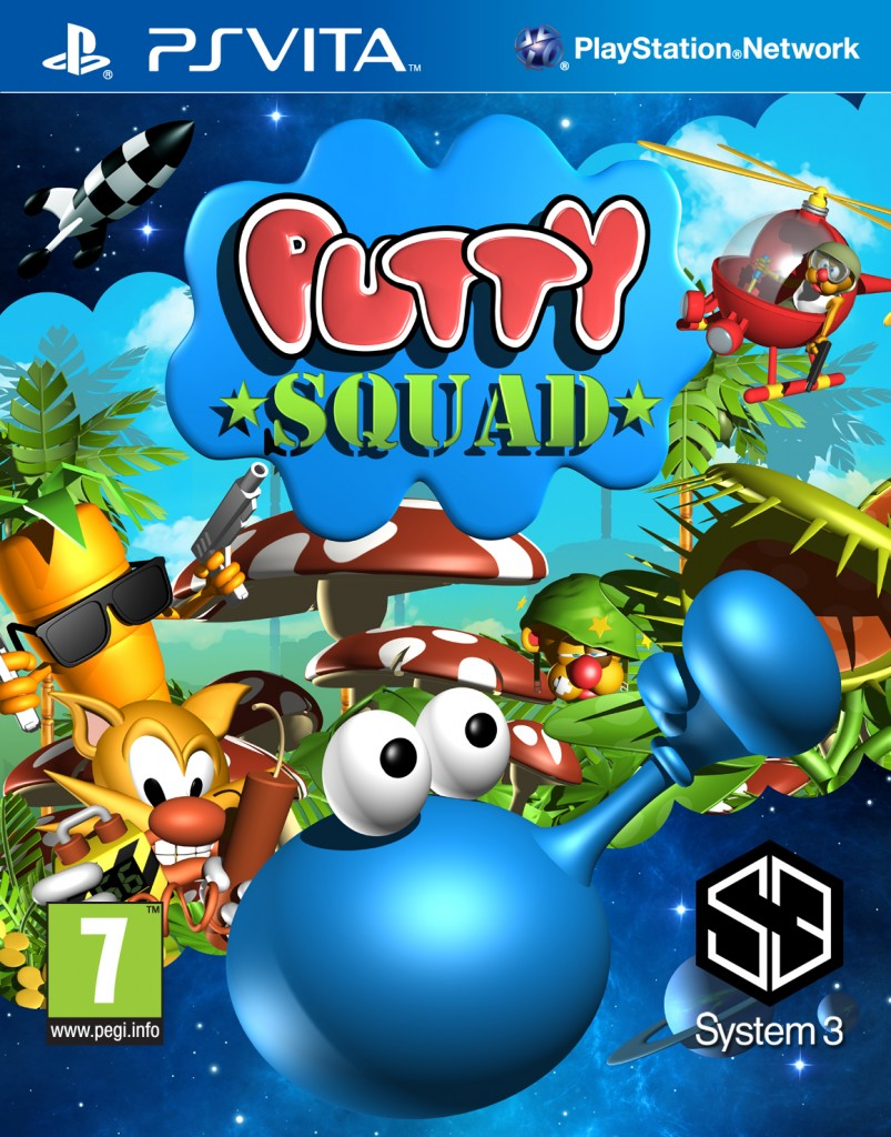 cover_Putty Squad
