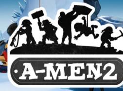 a-men2_LOGO