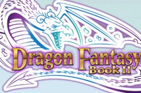 dragonfantasybookII_LOGO
