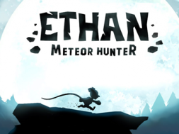 ethan_LOGO