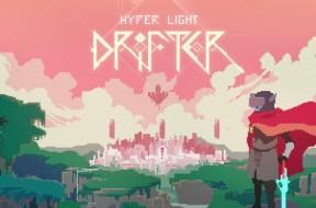 hyperlightdrifter