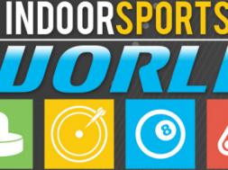 indoor_sports_world_LOGO