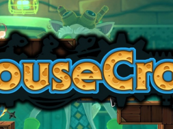 mousecraft_LOGO