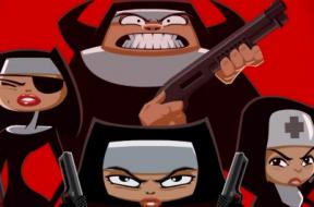nun_attack_LOGO
