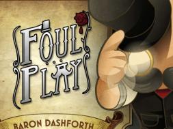 foul_play_LOGO