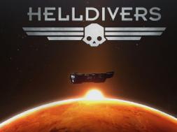 helldivers_LOGO